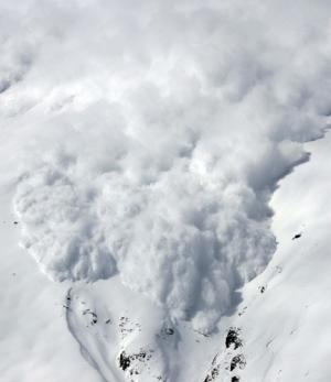 Avalanche-REUTERS_48320t